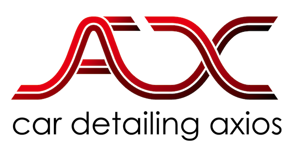 AXIOS アクシオス